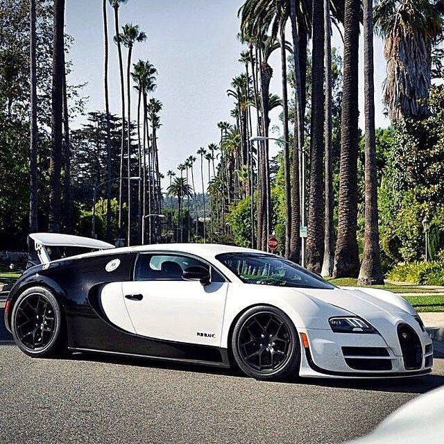 Bugatti Veyron Speed: ブガッティ, スーパーカー, ヴェイロン