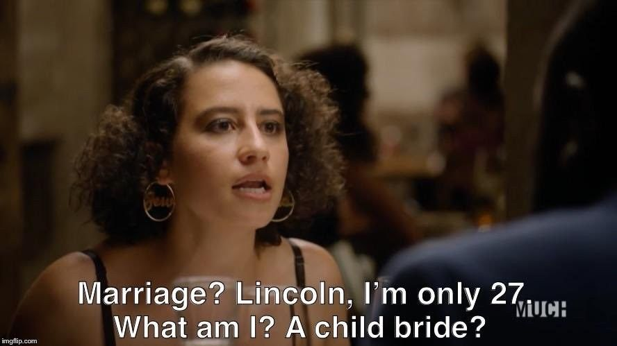 Broad City Broad City Broad City Quotes Tv Show Quotes