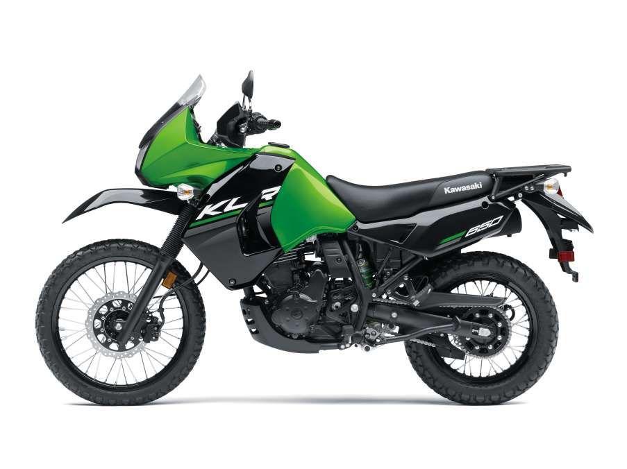 2016 KLR650 Adventure motorcycling, Klr 650, Adventure bike