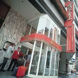 Hotel Mondo City Center Antwerp Belgium For Exciting Last