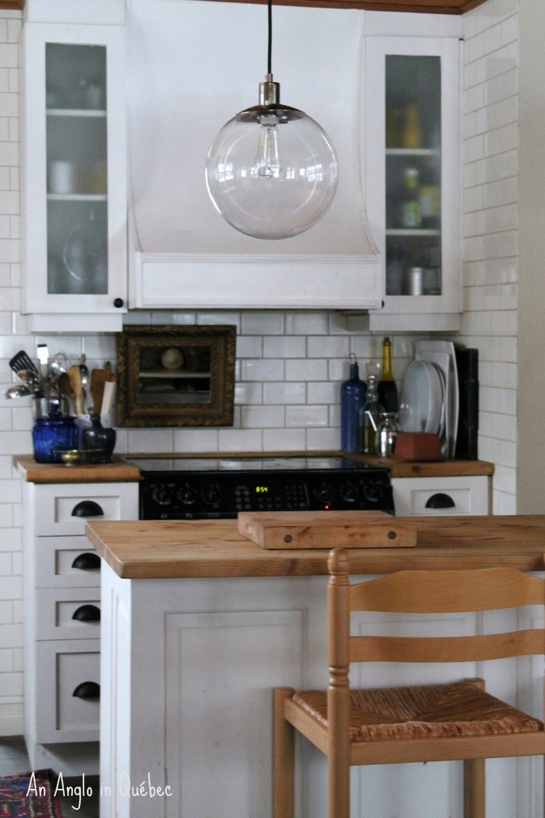 Die Küche West Globe Pendant Light From West Elm Light Up Pinterest