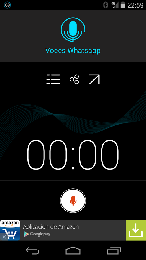 audio4fun av voice changer software diamond v7.0.33