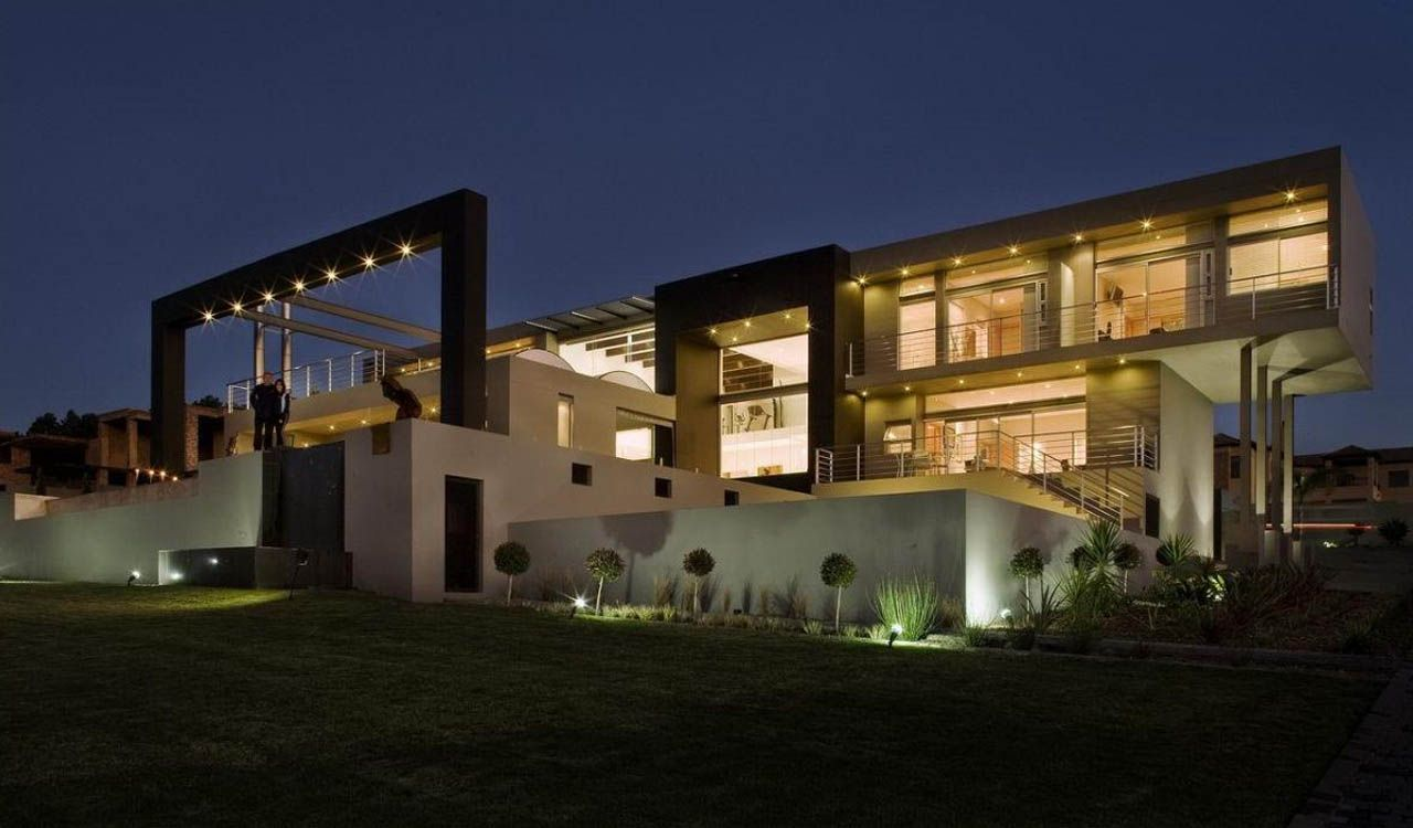 50 Best Architecture Design House Bienvenue Pinterest