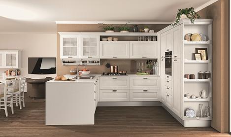 BHG Kitchen Design Trends 2018 Ala Cucine Sito