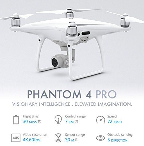 Pin on Drone with HD Camera