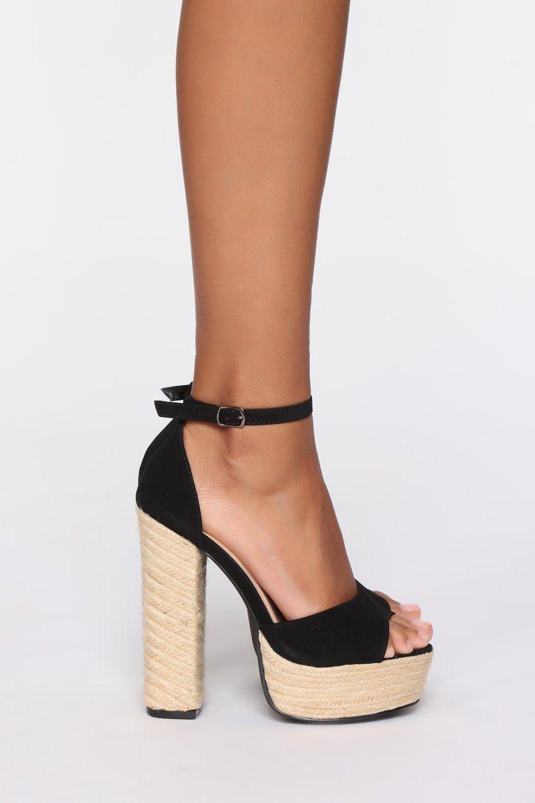 Sandalias Steve Madden | Heels, Ankle strap heels, Ankle
