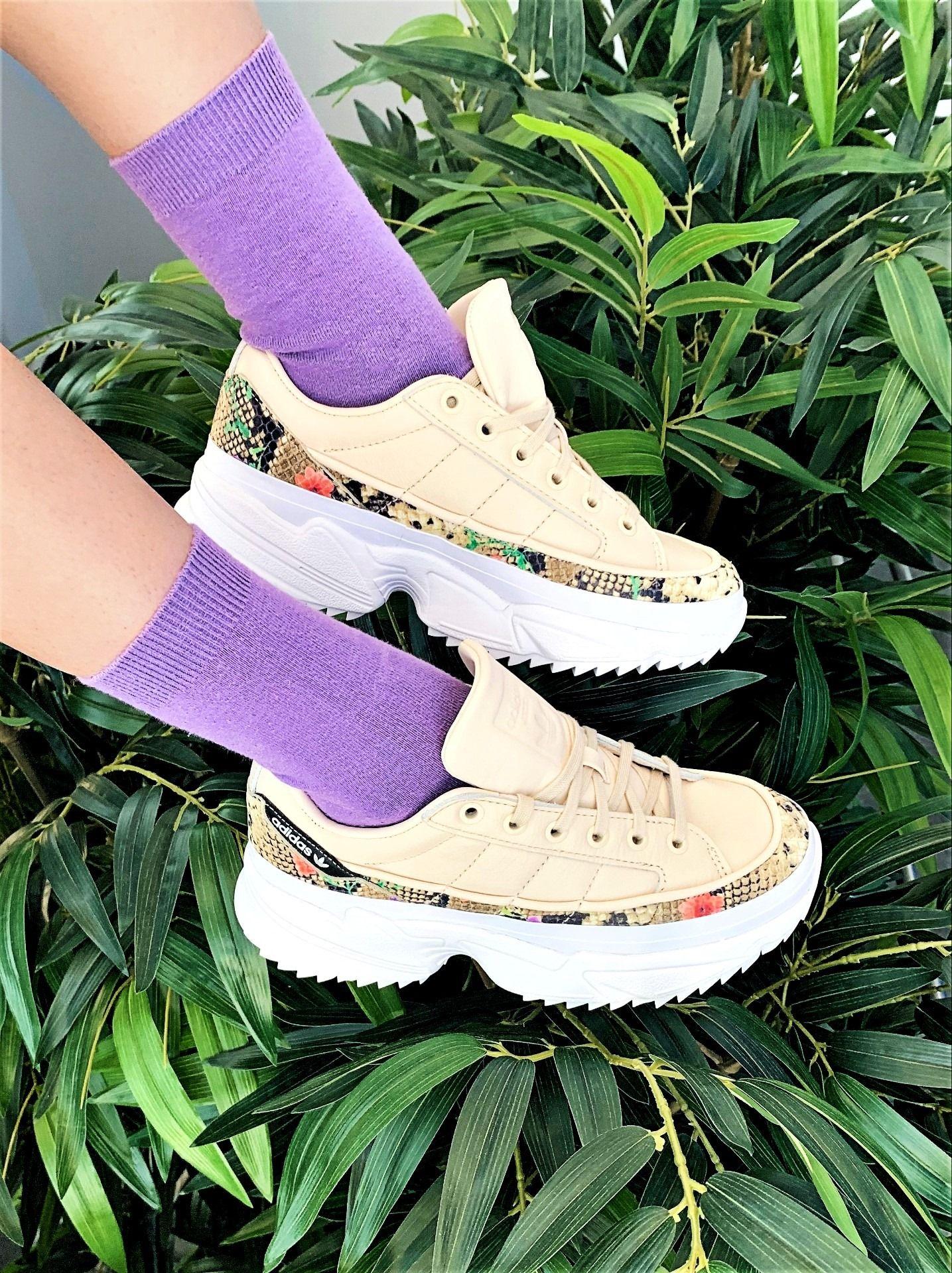 Adidas Kiellor Womens Athlokinisi Adidas Originals Sneakers Adidas