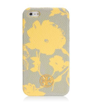 Robinson Printed Hardshell Case For Iphone 5 | Womens Sale