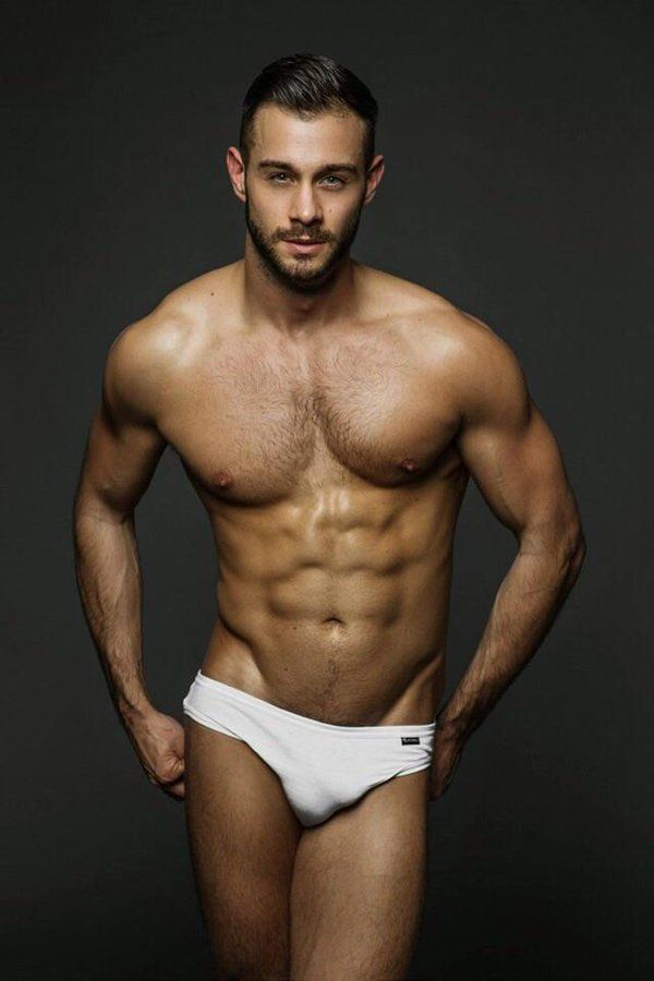 Login on Twitter | Ropa interior masculina, Hombres guapos