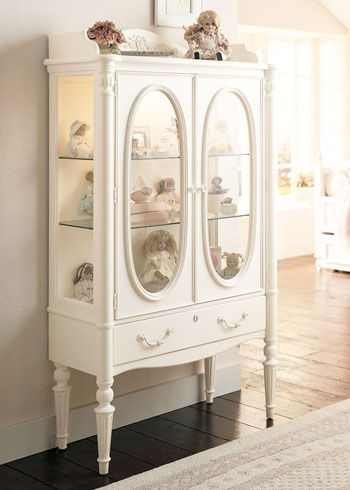 Isabella Doll Chest By Young America By Stanley Stella S Room