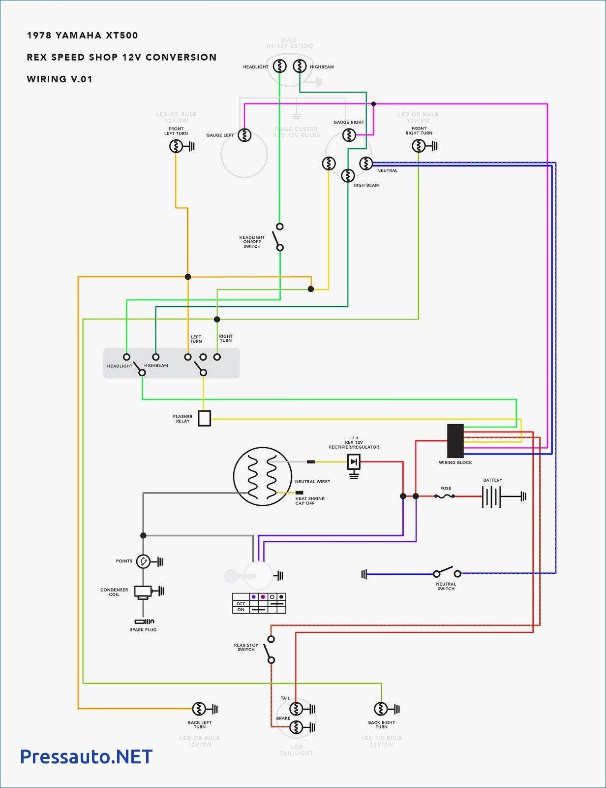 Ih 574 Wiring Harness Kubota Bx Tractor Wiring Diagrams For Wiring Diagram Schematics