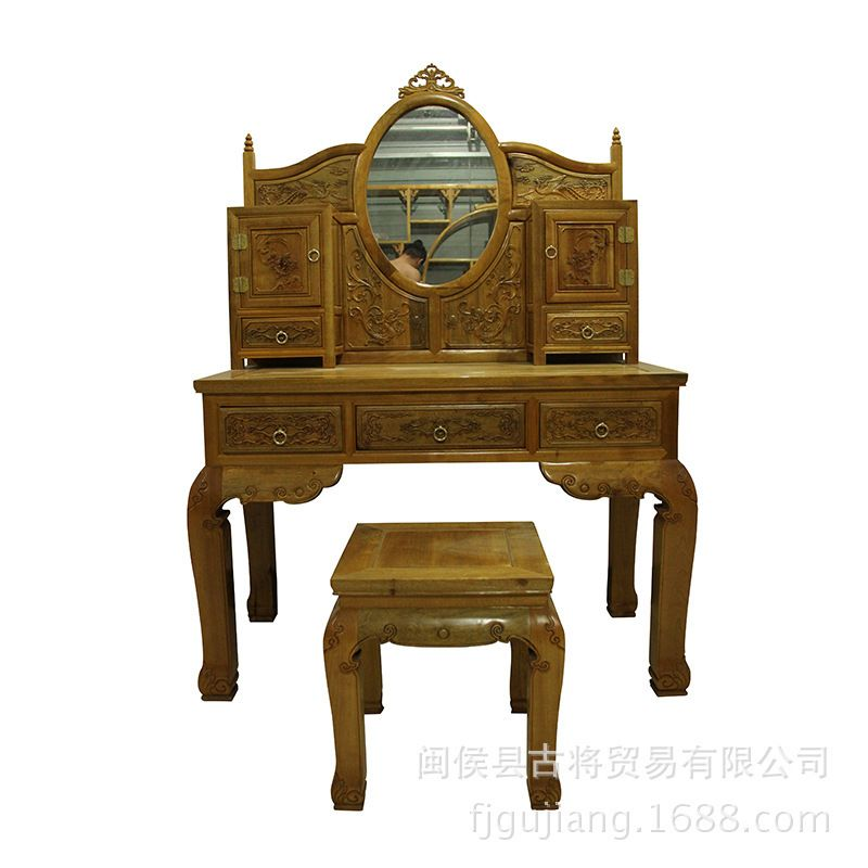 Image from http://g02.a.alicdn.com/kf/HTB1eHuMIFXXXXXvXpXXq6xXFXXXR/Ancient-Chinese-trade-wood-bedroom-dresser-Classic-Home-Furniture-Dressing-Table.jpg.