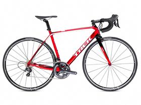 Trek bike registration