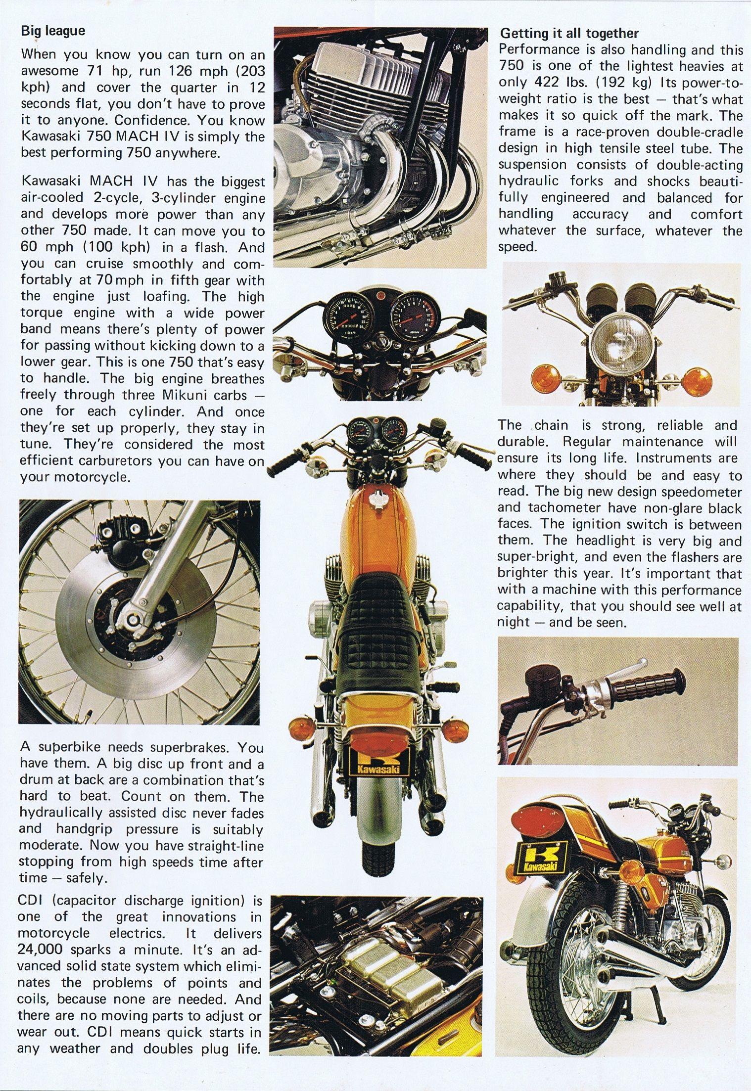 1973_Kawasaki 750 Mach IV H2 2-stroke brochure GB_05