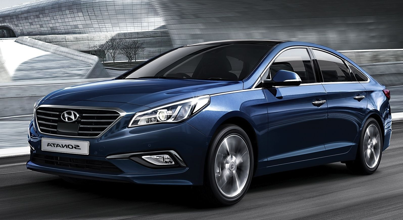 motor msrp three trend hyundai sport cars first front drive sonata