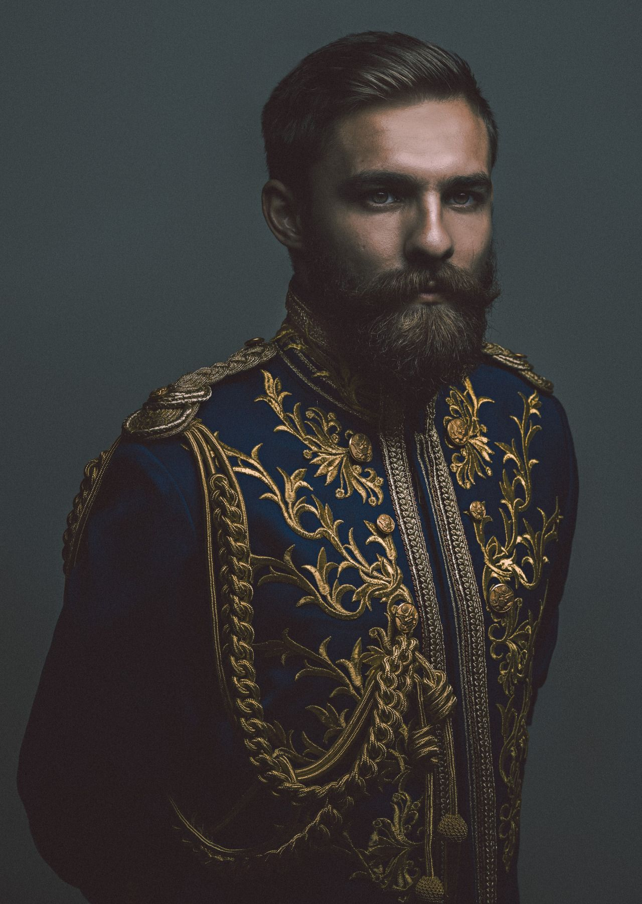 King @lukefazak is a super Tsar: for the yet-incomplete #Envoy project