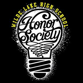 Image Market: Student Council T Shirts, Senior Custom T Shirts, High School  Club TShirts   Create Your Own T Shirt Design. Choose Your Text, Ink Colors  And ...