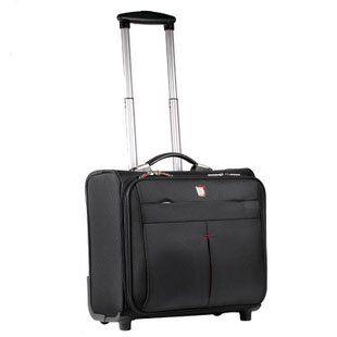 Brand OIWAS travel trolley bag/travel bag/trolley case/laptop ...