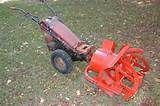 gravely model L tractor   eBay