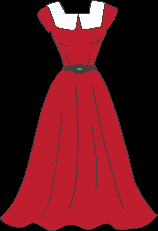Costura E Roupas