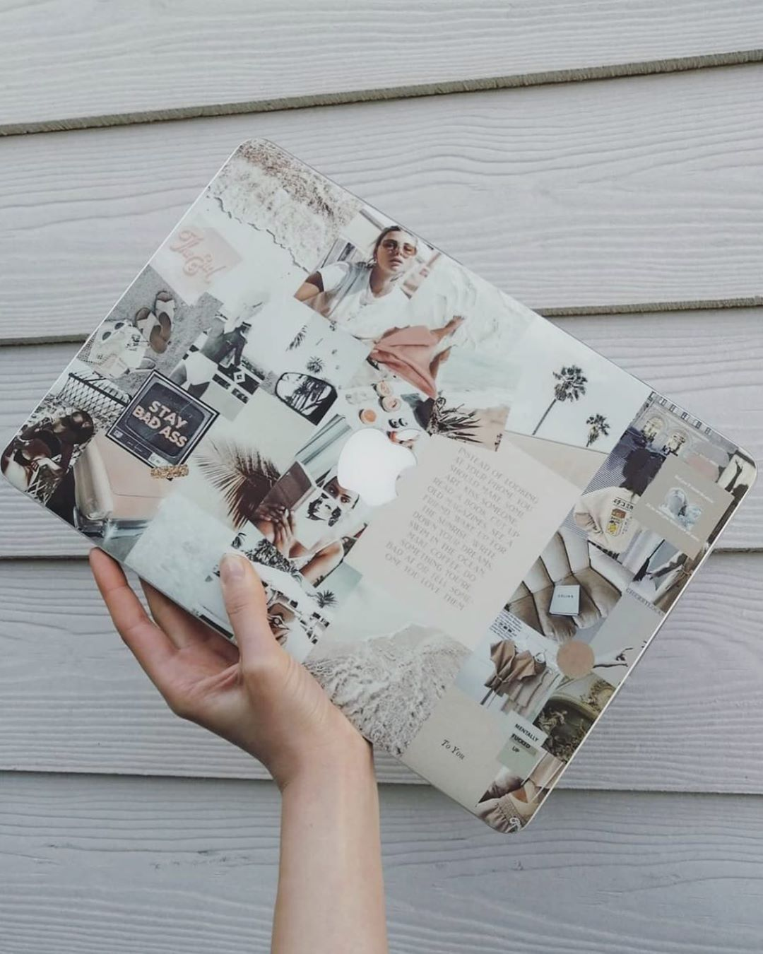 aesthetic laptop – costumiza tu pc