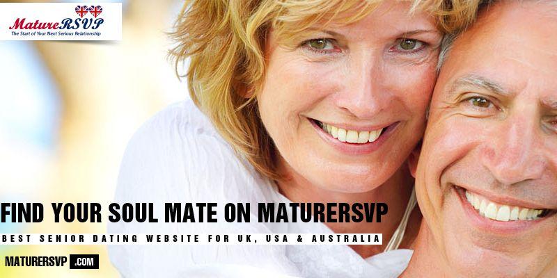 Serious online dating Australië Matchmaking servers