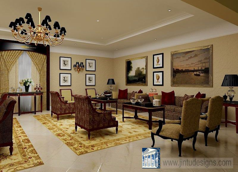 house interior design pictures | Interior House Renderings | 3d ...