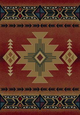 United Weavers Genesis Arizona Rug Designs Rugs Navajo Rugs