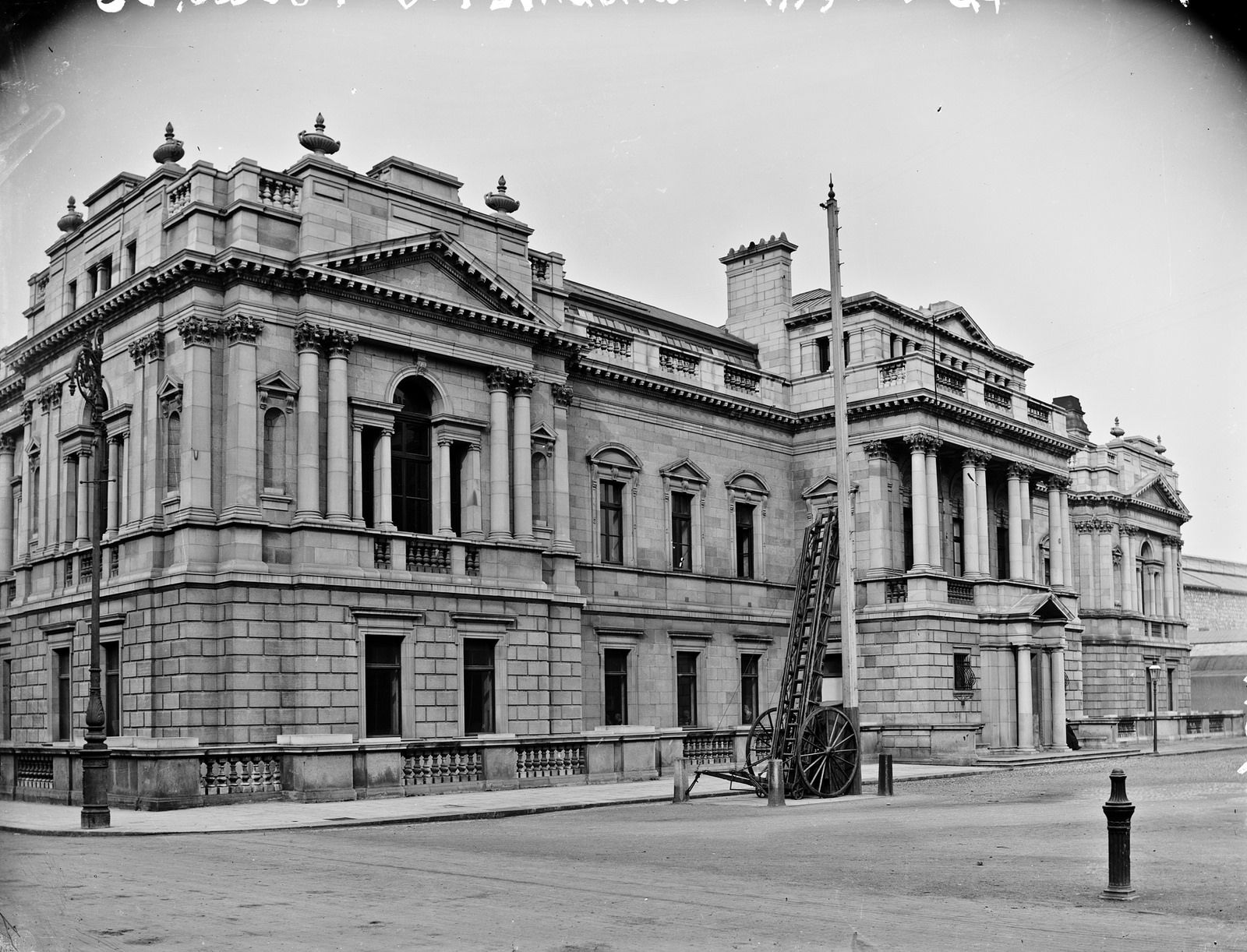 National museum dublin city co dublin dublin city