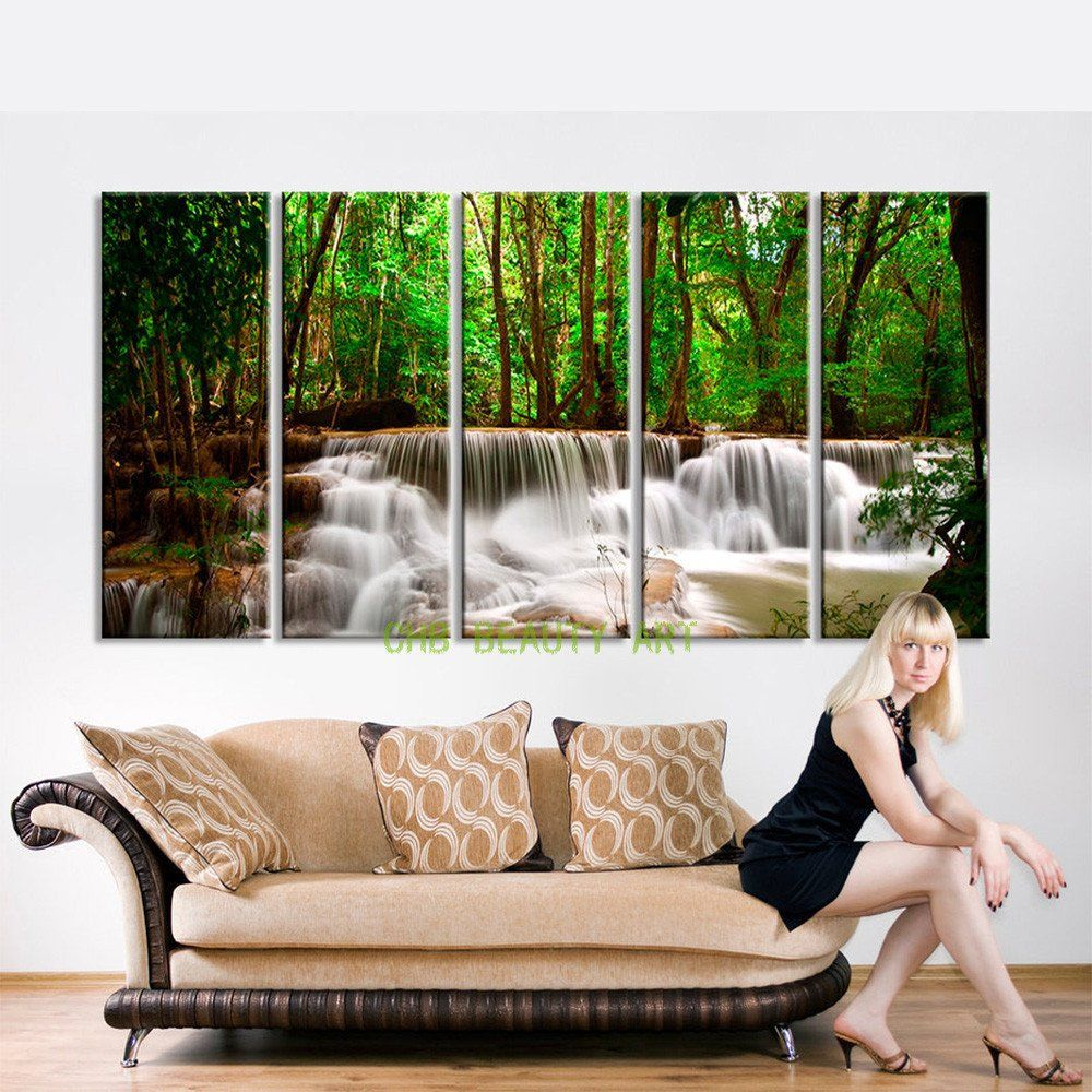 Living Room Art Paintings Art Painting For Living Room Yes Yes Go