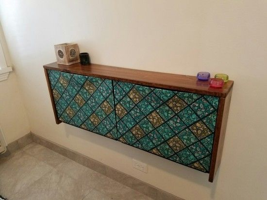 Credenza Economica Ikea : Trone up like a grown apartment therapy favorites ikea