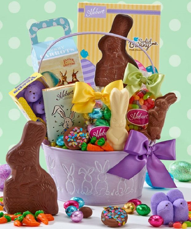 Easter is just around the corner so hippity hop with this find a great collection of gift baskets towers by occasion at costco enjoy low warehouse prices on name brand gift baskets towers by occasion products negle Images