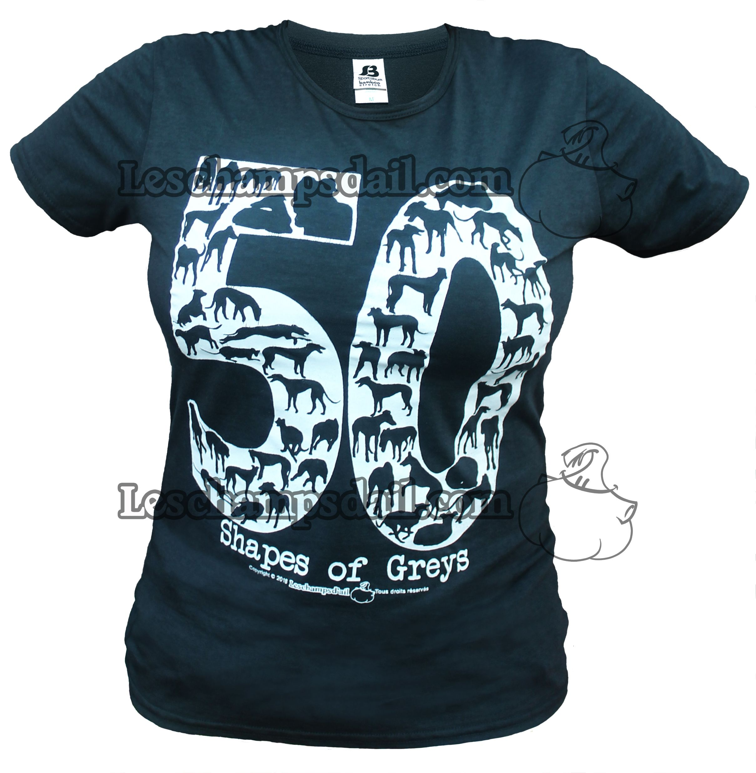 Brand new  design  tshirt now on sale in our  boutique ! Available ... a200d54dadb5d