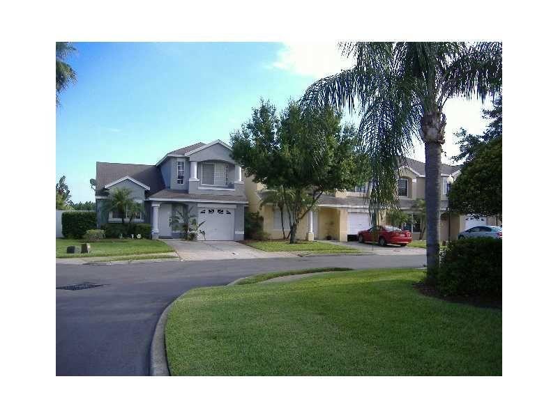 Fantastic Orlando Fl 32824 Nice Single Family Home Located In Very Download Free Architecture Designs Intelgarnamadebymaigaardcom