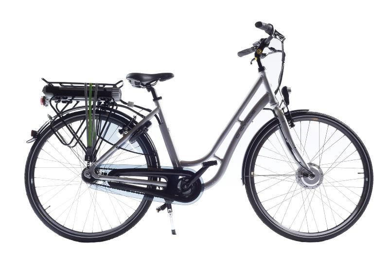 952071473ab D Cycle Delight 7 Electric Bike 899