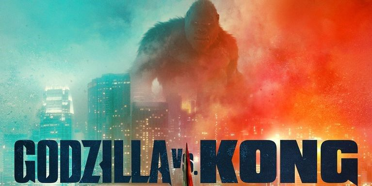 What Do Elon Musk Godzilla And Nft S All Have In Common In 2021 Godzilla Godzilla Vs Godzilla Wallpaper