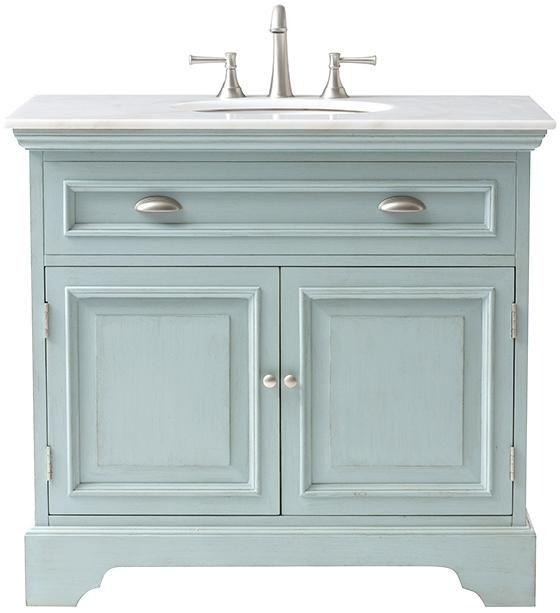 Home decorators collection single vanitiesbath