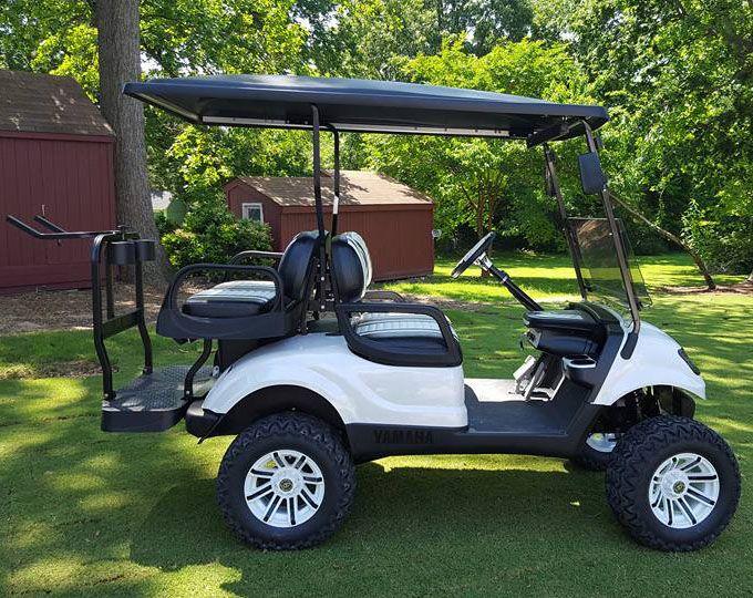 Storm Trooper Golf Cart on star wars golf cart, dragon golf cart, wolverine golf cart, harry potter golf cart, betty boop golf cart, dog golf cart, woody golf cart, mater golf cart, lightning mcqueen golf cart, speed racer golf cart, batman golf cart, captain america golf cart, darth maul golf cart, lego golf cart, garfield golf cart, ironman golf cart, spiderman golf cart, wonder woman golf cart, fred flintstone golf cart,