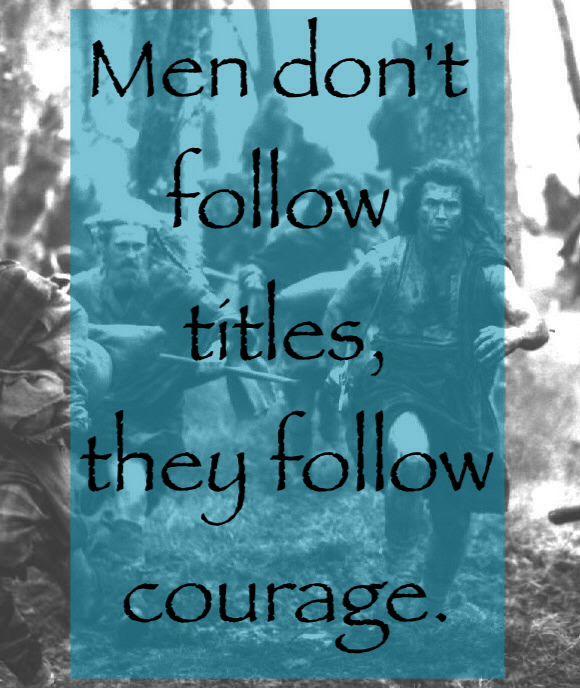 Braveheart Braveheart Quotes Movie Quotes Braveheart