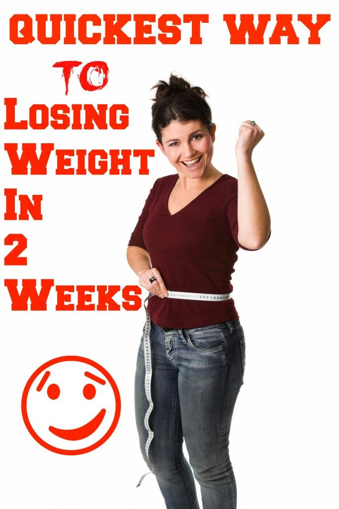 Fda approved otc weight loss products image 2