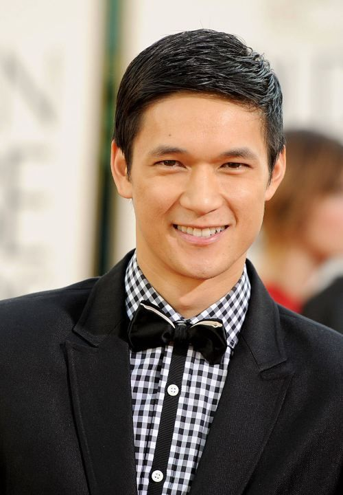 Short Asian Male Haircuts Best Short Hair Styles