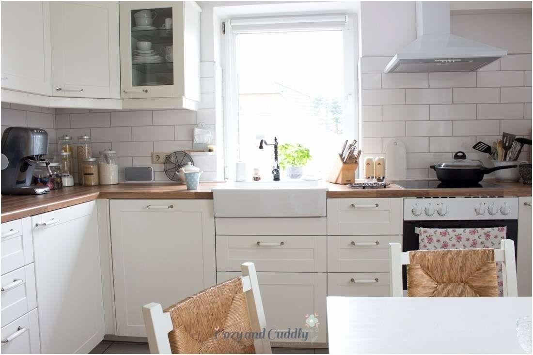 45 Elegant Küche Fliesenspiegel Kitchen interior