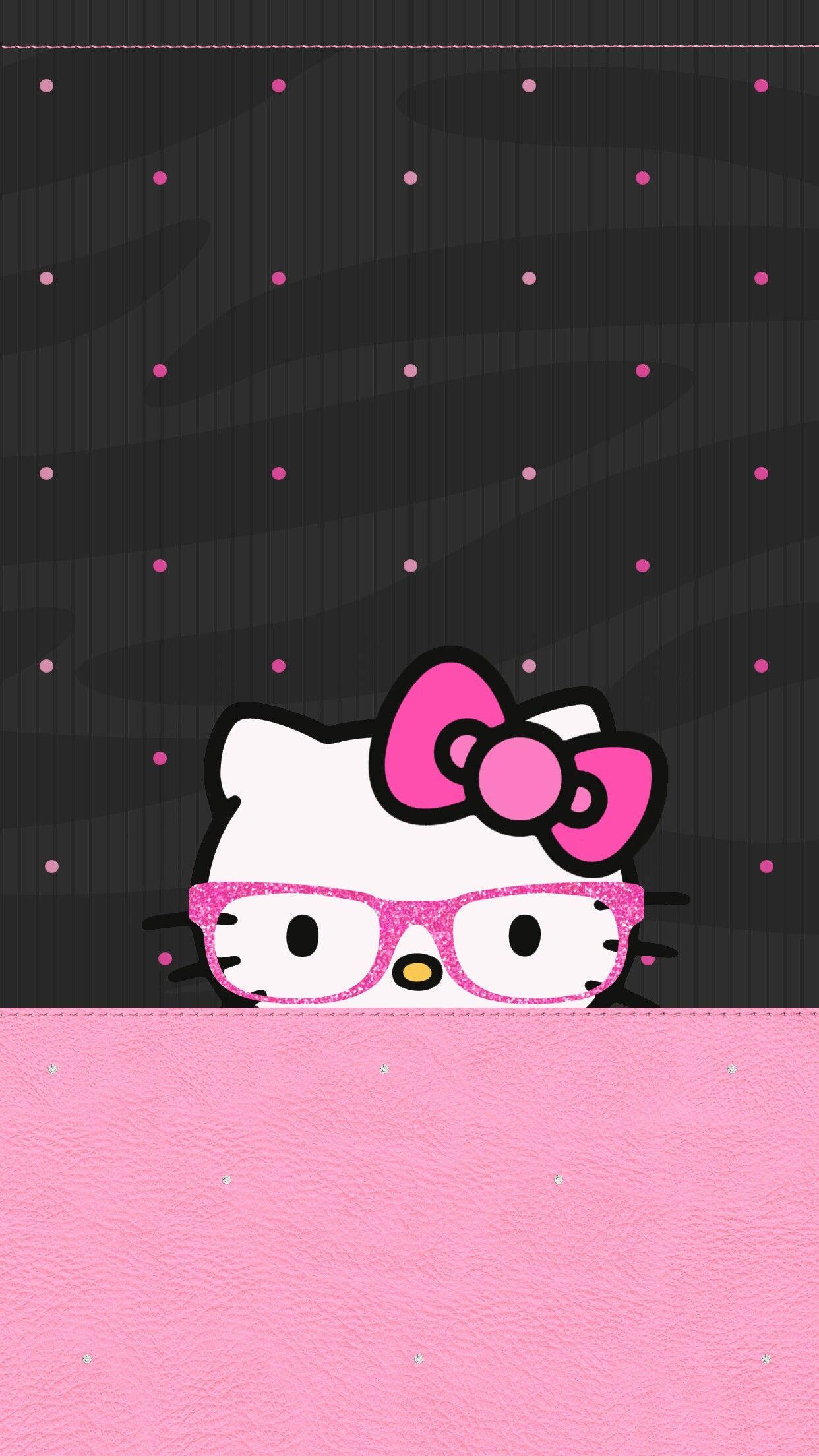 Top Wallpaper Hello Kitty Gray - b08431194645efa1d492d0dc5d69854f  Snapshot_987617.jpg