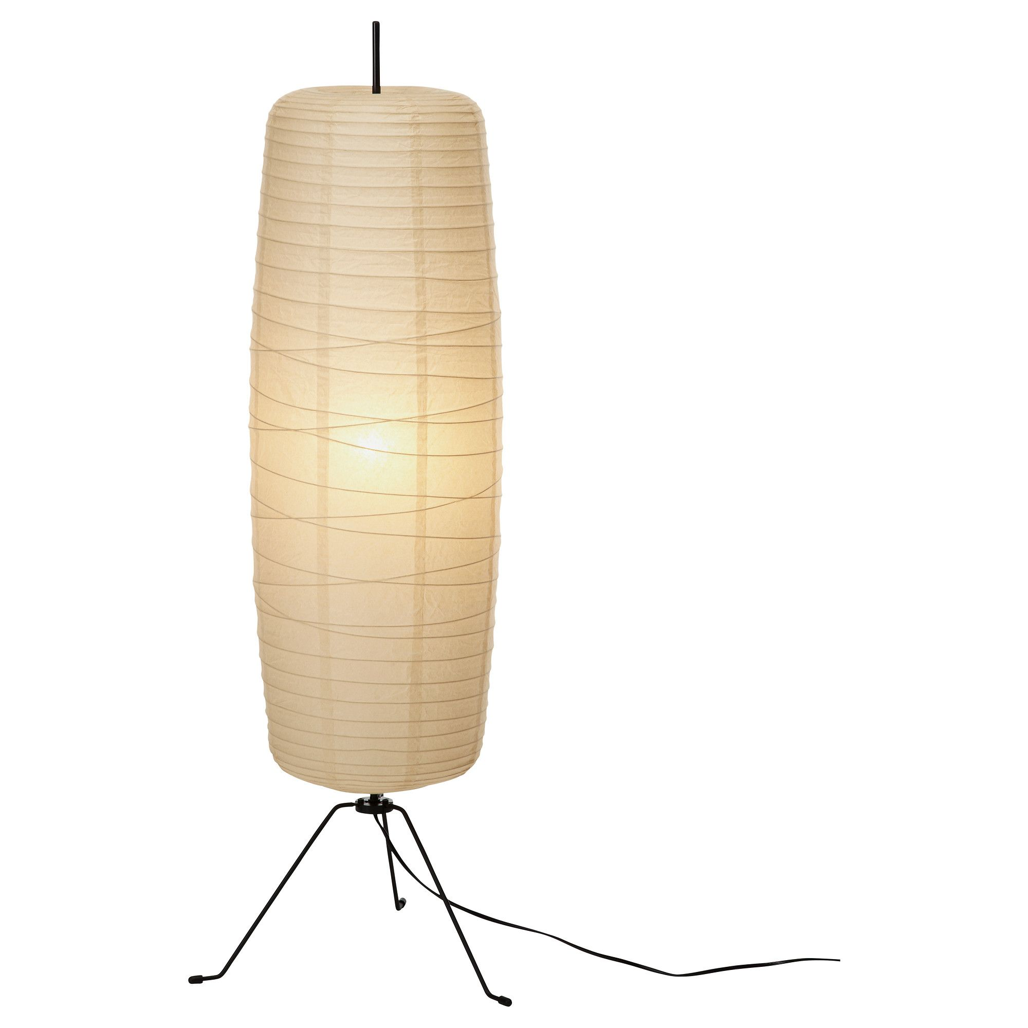 This Floor Lamp Looks Great As A Table Too Especially On Low End