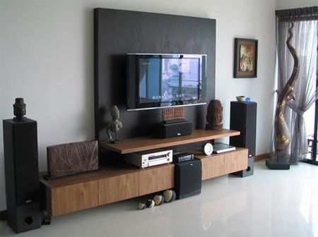 1000+ images about Unik Furniture on Pinterest | Media center, Ladder and Tv  unit design