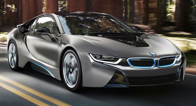 toyota corolla new model price in pakistan bmw i8 all electric car price in pakistan review. Black Bedroom Furniture Sets. Home Design Ideas