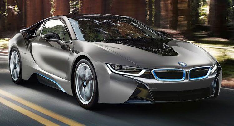Pin de Edward en SAMOCHODY | BMW, Bmw i8 y 2017 bmw