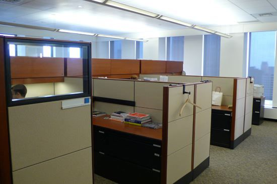 google office cubicles. Office Cubicle Design - Google Search Cubicles R