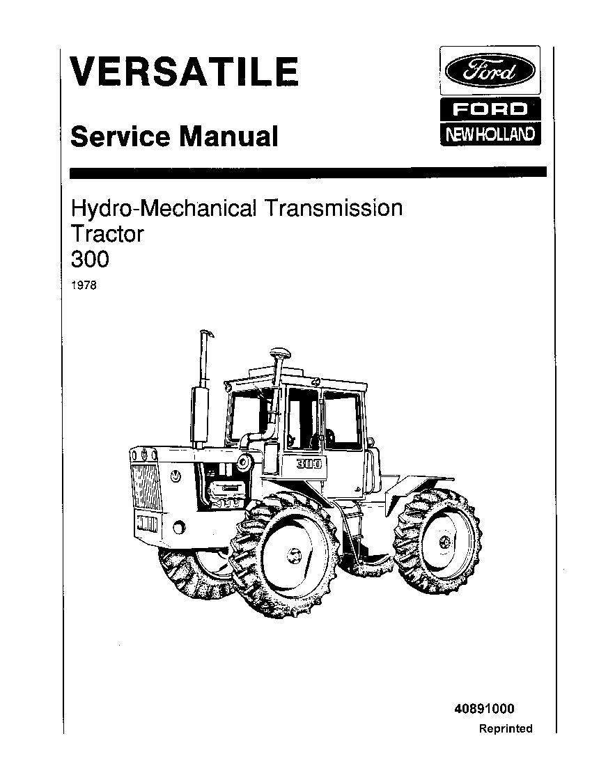 I T Shop Service Manuals Tractors Pdf : Cat Caterpillar