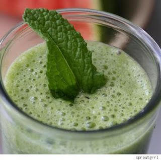 Learn How to Detox with a Juice Diet Cleanse